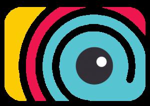 iklanceria site logo