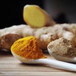 Herbal alami untuk redakan asam lambung